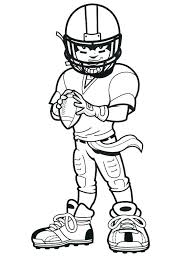 Fuzzy has fast action sports coloring sheets: Printable Football Coloring Pages Free Coloring Sheets Sports Coloring Pages Football Coloring Pages Coloring Pages For Boys