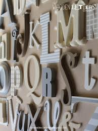 wooden letters company blog in wall art letters uk image 20 of 20  on wall art letters with 20 top wall art letters uk wall art ideas