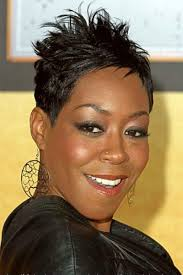 Short Hair Style For Black Women short hairstyles short hairstyles for black women with thin hair 2568 by wearticles.com