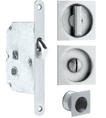 privacy pocket door hardware. Best Pocket Door Hardware Popular Of Privacy With Stainless Steel Square Sliding .