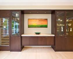 modern dining room hutch. Modern Dining Room Hutch Of Wonderful Peaceful Ideas 4 30 Delightful Hutches And China Cabinets Best N