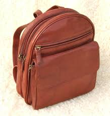 small las leather backpack radford leather fashions quality leather and sheepskin jackets for men and women coventry west midlands uk for over 40