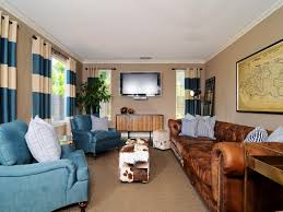 rustic living room wall decor. Full Size Of Living Room:living Room Wall Ideas Popular Colors 2016 Latest Rustic Decor A