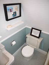 Kids Bath Remodel Uludesignstudio - Kids bathroom remodel