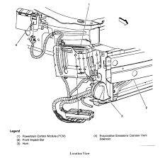 2001 chevy malibu evap wiring diagram chevy bu evap wiring
