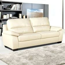 high back sofa quality beds australia for elderly uk high back sofa backed beds sofas uk