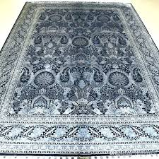 kingsley house rugs gray oriental rug feet black carpet hand knotted silk rugs for house white kingsley house rugs
