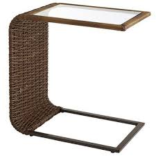 c table outdoor coffee tables outdoor