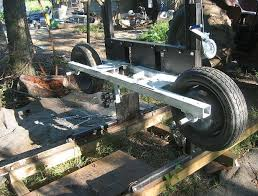 bandsaw mill parts. the sawmill project has a history already. i started with bandsaw . mill parts