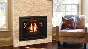Fireplace Design » Kozy Heat Fireplace Reviews  Gallery Of Unique Kozy Heat Fireplace Reviews