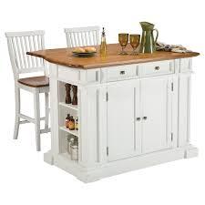 Big Lots Kitchen Cart Portable Kitchen Island Big Lots Best Kitchen Island 2017