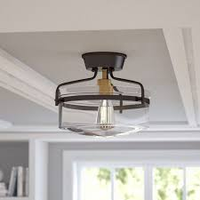ceiling lights chandelier with shades ceiling mount light fixture square led flush mount ceiling light