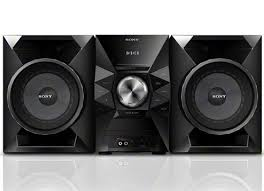 sony home theater wireless price. sony mhc ecl7d component home theater wireless price