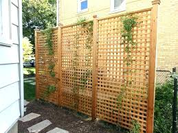 privacy screen outdoor privacy screen for outdoor deck lattice privacy  screen for deck outdoor lattice privacy