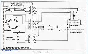 1979 chevy 350 motor wiring diagram wiring library  at 1984 El Camino Pulse Wiper Switch Wiring Diagram