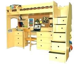 Murphy Bunk Beds Ikea Bed Desk Desk Bed Bunk Bed Desk Bunk Beds Bunk