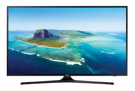 Samsung 55\u201d 4K Multi-system Smart TV for $999 | Region-Free and