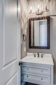 view gallery bathroom lighting 13. View Full Gallery View Bathroom Lighting 13