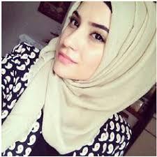 نتيجة بحث الصور عن hijab fashion 2013 facebook