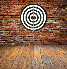 dartboard wall protector dartboard wall protector dartboard on brick wall dart target stock photo dartboard dartboard wall protector