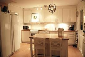 kitchen bar light awesome fixtures lighting ideas low ceiling intended for 27