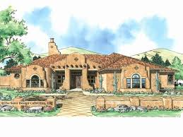 california mission style house plans unique spanish mission style house plans modern house plans single story