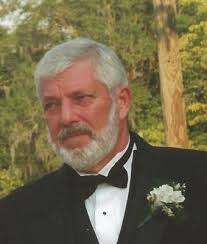 Donald Baldwin Obituary - Death Notice and Service Information