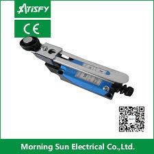 China High Quality Limit Switch <b>Me8108</b> - China Wl Limit Switch ...