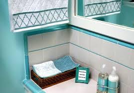 paper hand towel holder. Bathroom Paper Hand Towels Vintage Industrial Guest Bath With Stainless Towel Dispenser Monogrammed Holder