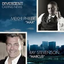 max and marcus cast