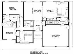House Plan Glamorous House Blueprints Canada 15 Plans For Ontario