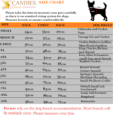 dog crates size chart new adidog size chart candies online pet storecandies online pet store