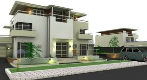 2 bedroom apartment plans in ghana creativeadvertising source falcon