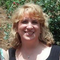 Trudy Bennett Phone Number, Address, Public Records | Radaris