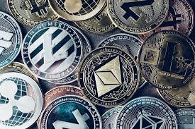 Anyone who jumped on the bitcoin bandwagon at the start of 2020 will likely be rubbing their hands with glee. What S The Best Cryptocurrency To Buy In 2021 7 Contenders Cryptocurrency Us News