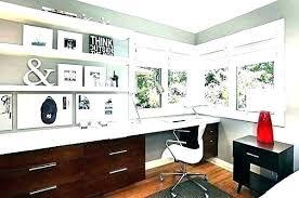 office in bedroom.  Bedroom Bedroom Office Combo Ideas Guest Room Design Home In  Inside Office In Bedroom