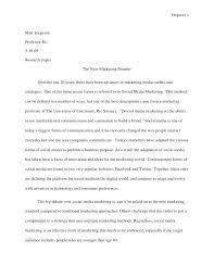 Argumentative Essay Topics Examples Taking A Position Essay Topics