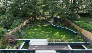 Small Picture Jilayne Rickards Garden Design Jilayne Rickards North London