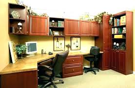 office cabinets design. Office Cabinets Design. Fine On Design E B