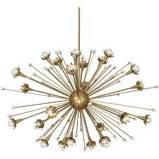 large size of lighting appealing modern sputnik chandelier 7 chand l b mid century modern sputnik chandelier