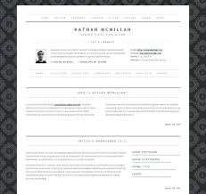 Resume Paper Color] What Color Resume Paper Should You Use .