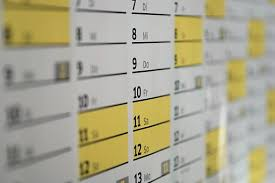 Calendar Images · Pixabay · Download Free Pictures