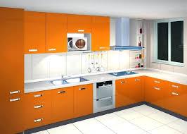 cupboard designs for kitchen. Modern Kitchen Cabinet Design Photos Cupboard Designs Cabinets Ideas . For