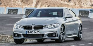 Coupe Series bmw two door : Used Cars For Sale, New Cars For Sale, Car Dealers, Cars Chicago ...