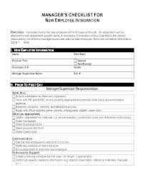 Hse Incident Report Form Pdf Safety Incident Report Template