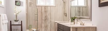 ReBath San Antonio San Antonio TX US 40 Delectable San Antonio Bathroom Remodel Concept