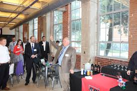 purple land management was proud to host newly named texas tech university of law dean jack wade nowlin at a reception for law alumni
