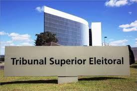 Tribunal Superior Eleitoral registra mais de 23 mil candidatos às eleições 2018