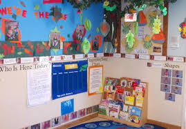 Whos Here Today Chart Stanford Ranch Kindercare Daycare In Rocklin Ca Winnie