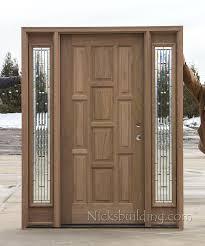 front doors home clearance exterior doors 8 clearance exterior panel door with glass exterior french front doors home